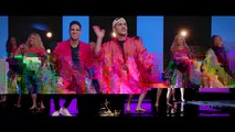 Queen + Adam Lambert - We Will Rock You & We Are The Champions - Live At Rock In Rio 2015