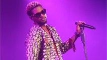 Usher Has Herpes