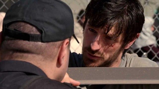 The Night Shift Season 4 Episode 6 (s04e06) ~ NBC