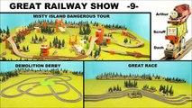 Et concours amis grande Jai le chemin de fer Voir létablissement veuve 2 amis thomas tomek grand chemin de fer