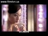 Film4vn.us-TangiacmongSR_07.01
