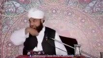 Ab Tum Zalil o Ruwsa Hu Gay - Alama Saqab Mustafai Warning to Nawaz Sharif