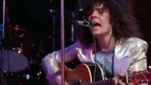 Born To Boogie Marc Bolan &T. Rex 1972 ♫♥ Marc Bolan Tribute ♫♥