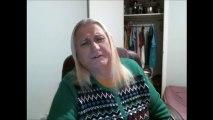 Get My Head Out Of My ASS - Debbie Lynn - Debbie Lynn
