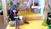 Après poupées déjà pour haute maison mon pour Doll House jamais la maison après poupées Hai
