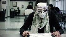 Identity - A SHORT FILM (Award Winning Inspirational Short Film)