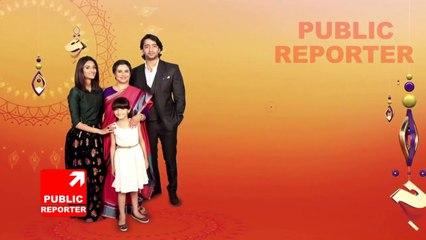 Kuch Rang Pyar Ke Aise Bhi - 23rd  July  2017  Sony tv Serial