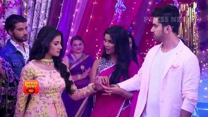 NAMKARAN -23rd July 2017   Star Plus Naamkarann Serial