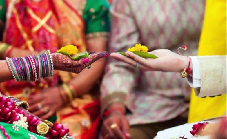 धनवान बनाएगा रुद्राक्ष,तरक्की दिलाएगा रुद्राक्ष,संकट टालेगा रुद्राक्ष Miracle Use of Rudraksha