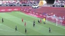 Bayern Monaco - Milan 0-4 Gol ed Highlights HD International Champions Cup 22/7/2017