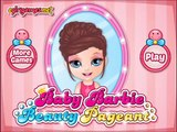 Jouer bébé beauté reconstitution historique vidéo jouer pour petit filles des jeux en ligne