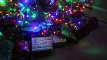 Lias Christmas Gifts new