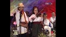 Grupul Ethnos din Basarabia - Festivalul Ion Dragoi 2014 (Tezaur folcloric 06.072014)