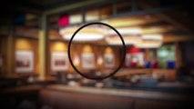Montana Wine Owen Roe Lenore Syrah Silverstar Steak Co, Helena, MT Wine Blog