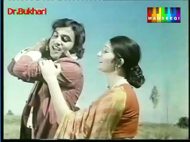 Muhabbat Aur Mehngai - Chalo Ik Faisla Kar Lain - Nahid Akhtar & Akhlaq Ahmed