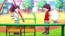 [relaxshare]妖怪手表 Ep04 Youkai Watch Ep04
