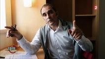 """""""13h15"""". L'""""enquête inversée"""" qui confond Francis Heaulme dans le double crime de Montigny-lès-Metz en 1986"""