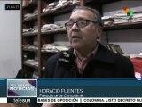 Movimientos chilenos rechazan injerencismo internacional en Venezuela