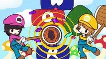 Wooser no Sono Higurashi 03 [VOSTFR]