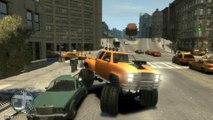 CONHEÇA TODOS OS JOGOS DE GTA - GRAND THEFT AUTO / KNOW ALL GAMES GTA - GRAND THEFT AUTO