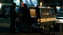 THE DEUCE Official Promo Trailer (HD) James Franco_David Simon HBO Series