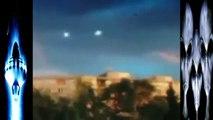 OVNI AVISTAMIENTO EN  USA 22 JULIO 2017  UFO SIGHTING IN USA 22 JULY 2017