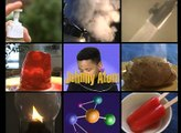 Bill Nye The Science Guy S01E08 Phases Of Matter