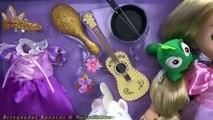 Animateurs poupée et et cadeau Pocahontas disney poupées de collection de poupées novelinhas