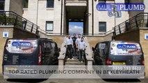 Plumber Bexleyheath Kent MultiPlumb Bathrooms Plumbing Heating Installation Plumber Bexleyheath Kent