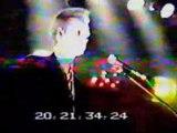 Depeche Mode - 02 Photographic Liverpool 81