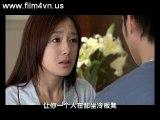 Film4vn.us-TangiacmongSR_16.00