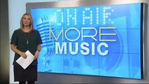 Damian speaks to Portland OR Fox 12 about new CD, Dec 8 Portland concert