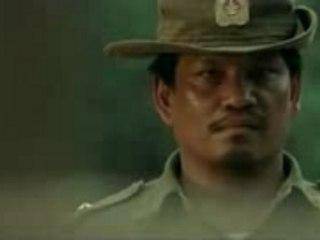Rambo. trailer