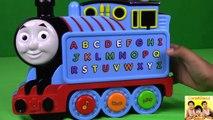 Азбука алфавит и Детка ребенок Лучший Лучший Дети для друзья Дети Дети ... обучение медсестра дошкольного Песня томас