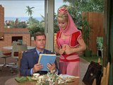 I Dream of Jeannie 2x22 - There Goes the Best Genie I Ever Had