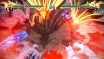 Évolution de de route orage le le le le la à Il ultime Sasuke Uchiwa | 4 boruto ninja naruto