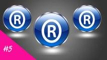 Glossy Icon design #5   UI/UX Design  Icon Design In Adobe Photoshop CS6