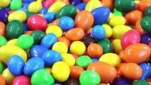 Des ballons tasses des œufs gelé domestiques porc homme araignée jouets Surprise masha peppa kinder surprise