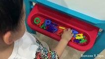 и в  в и к  азбука алфавит для Дети Дети ... детский сад Узнайте письма дошкольного малые Кому в Это детей младшего возраста От иллюстрация