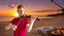 Alvaro Soler - Sofia (Violin Cover)