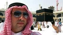Kabenin minarelerinden yanklanan iste o muthis ezan. HAFIZ METIN DEMIRTAS. ARAP MAKAMI EZAN. AZAN MAKKAH SHEİKH ALİ MULLA. Hicaz makami ezan Kabe ezani. Azan Makkah. Azan Masjid Al Haram. Kabe müezzini taklit Seyh Ali Mulla. Sheikh Ali Mullah Makkah azan
