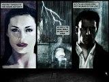 Max Payne The Fall of Max Payne Part I Prologue