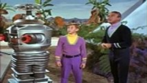 Lost In Space S03 E13  E13 And E14 And E15 part 1_4, tv 2017 & 2018 part 1/2