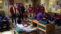 House of Payne - S7 - E35 - Pledging Paynes - Video Dailymotion
