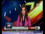#العالم_يقول   الخارجية: انتهاء عمليات نقل المصريين على الحدود التونسية الليبية غداً