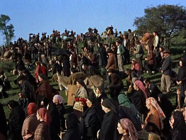Warner Bros 1952 Nostra Signora Di Fatima Parte 2 Video Dailymotion
