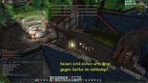 champions of regnum - nookie lager (barbar/barbarian) - gameplay #1