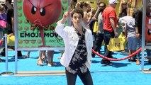 "Cameron Boyce ""The Emoji Movie"" World Premiere"