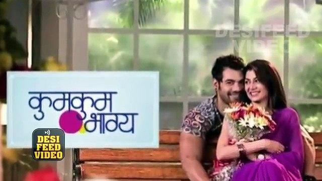 Kumkum Bhagya - 24th July 2017 _ Upcoming Twist in Kumkum Bhagya - Zee Tv Serial