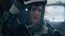 Ready Player One : Spielberg enchaîne les références 80's dans la première bande-annonce
